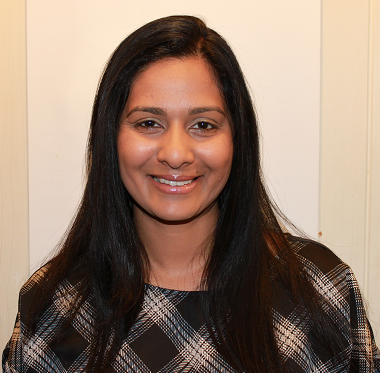 Dr Jhaveri Often Referred To As Devi By Her Patients Is A Pediatric And Adult Allergy Immunology Physician Who Completed Fellowship Training At